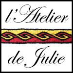 Atelier de Julie